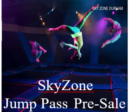 skyzone image