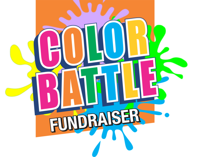 color-battle-logo-for-multi-use